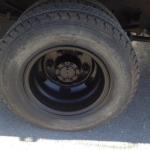 truck restoration