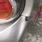 car paint peeling Plymouth MA