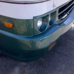 RV Repair - After