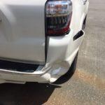 car dent repair